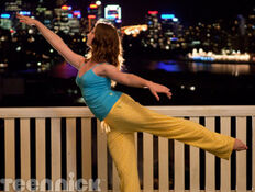 Dance-academy-learning-to-fly-part-1-picture-4.jpg