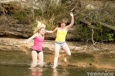 Dance-academy-swim-kat-tara.jpg