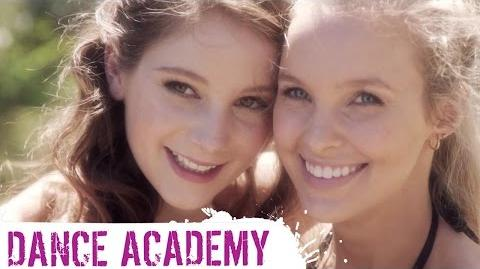 Dance_Academy_Season_3_Episode_13_-_Not_for_Nothing
