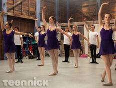 Dance-academy-week-zero-picture-6.jpg