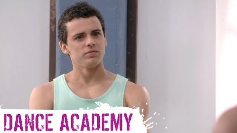 Dance_Academy_Season_2_Episode_11_-_Self_Sabotage