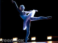 Dance-academy-perfection-picture-5.jpg