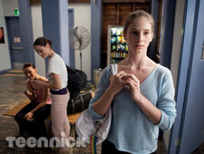 Dance-academy-behind-barres-picture-2