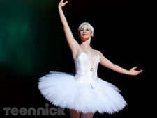Dance-academy-perfection-picture-6