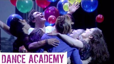 Dance_Academy_Season_2_Episode_26_-_The_Red_Shoes
