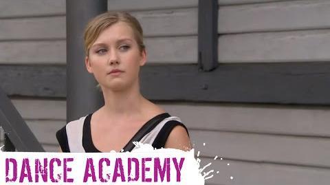 Dance_Academy_Season_2_Episode_9_-_The_Break