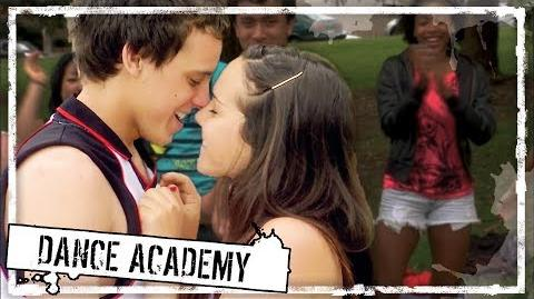 Dance_Academy_S1_E19_Fairest_and_Best