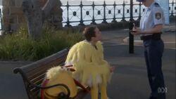 Chicken man being questioned.jpg