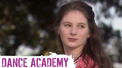 Dance_Academy_Season_2_Episode_15_-_Moving_On