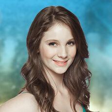 Tara Webster - profile.jpg