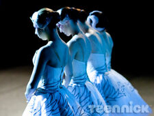 Dance-academy-perfection-picture-10