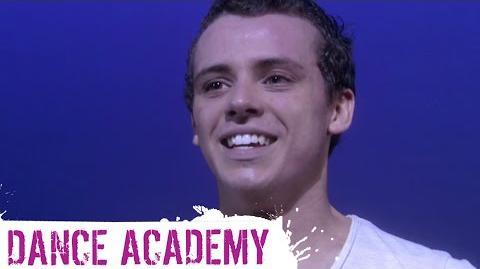 Dance_Academy_Season_2_Episode_21_-_Ladder_Theory