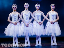 Dance-academy-perfection-picture-9