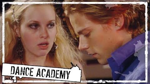 Dance Academy S1 E16