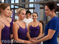 Dance-academy-perfection-picture-1