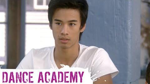 Dance_Academy_Season_2_Episode_2_-_Dreamlife