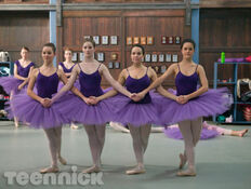 Dance-academy-one-perfect-day-picture-1.jpg