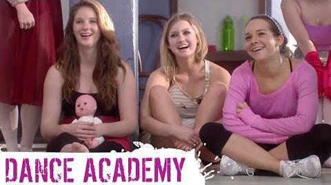 Dance_Academy_Season_2_Episode_16_-_Origins