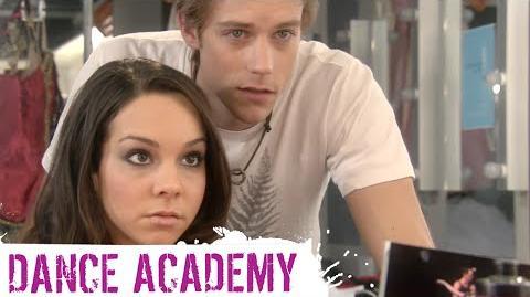 Dance_Academy_Season_2_Episode_13_-_Backstab