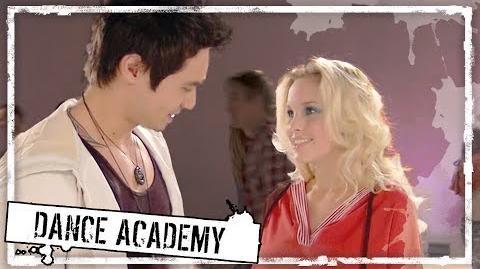 Dance_Academy_S1_E9_Heartbeat