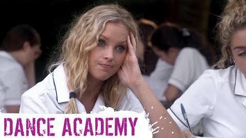 Dance_Academy_Season_2_Episode_3_-_Faux_Pas_de_Deux