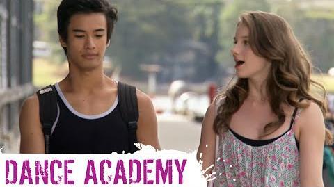 Dance_Academy_Season_2_Episode_5_-_Showcase