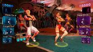 DanceCentral2RiptideCrew3