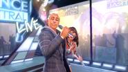 DanceCentral3StoryRiptideCrew5