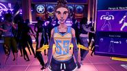 DanceCentral(VR)Screenshot1