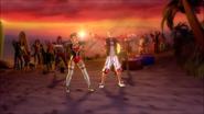 DanceCentral2CrewChallengeRiptideCrew3