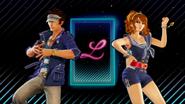 DanceCentral2CinematicLu$hCrew4
