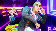 DanceCentral3RiptideCrew3