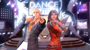 DanceCentral3StoryRiptideCrew2
