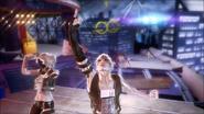 DanceCentral2CrewChallengeTheGlitterati5
