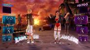 DanceCentral2RiptideCrew7
