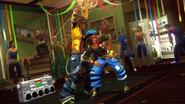 DanceCentral3StoryFlash4wrd1