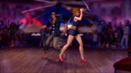 DanceCentral2CrewChallengeLu$hCrew3
