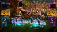 DanceCentral2Flash4wrd2