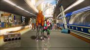 DanceCentral2CrewChallengeHiDef3