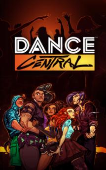 Dance Central VR art.png