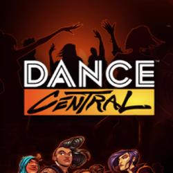 Dance Central (VR)