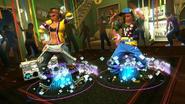 DanceCentral3Flash4wrd2