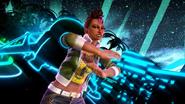 DanceCentral2Flash4wrd7