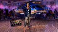 DanceCentral2CrewChallengeLu$hCrew9
