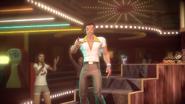 DanceCentral3StoryLu$hCrew2