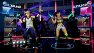 DanceCentralSpotlightScreenshot9