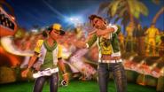 DanceCentral2CrewChallengeFlash4wrd7