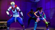 DanceCentralSpotlightScreenshot10
