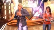 DanceCentral3StoryRiptideCrew3