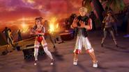 DanceCentral2RiptideCrew4